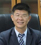 เราจะมุ่งมั่นพัฒนา เพื่อความเป็นหนึ่งในด้านการผลิตชิ้นงาน อุตสาหกรรมยานยนต์ และอุตสาหกรรมทั่วไป เพื่อความพึงพอใจสูงสุดของลูกค้า  |  Mr. Jang Tzu Long